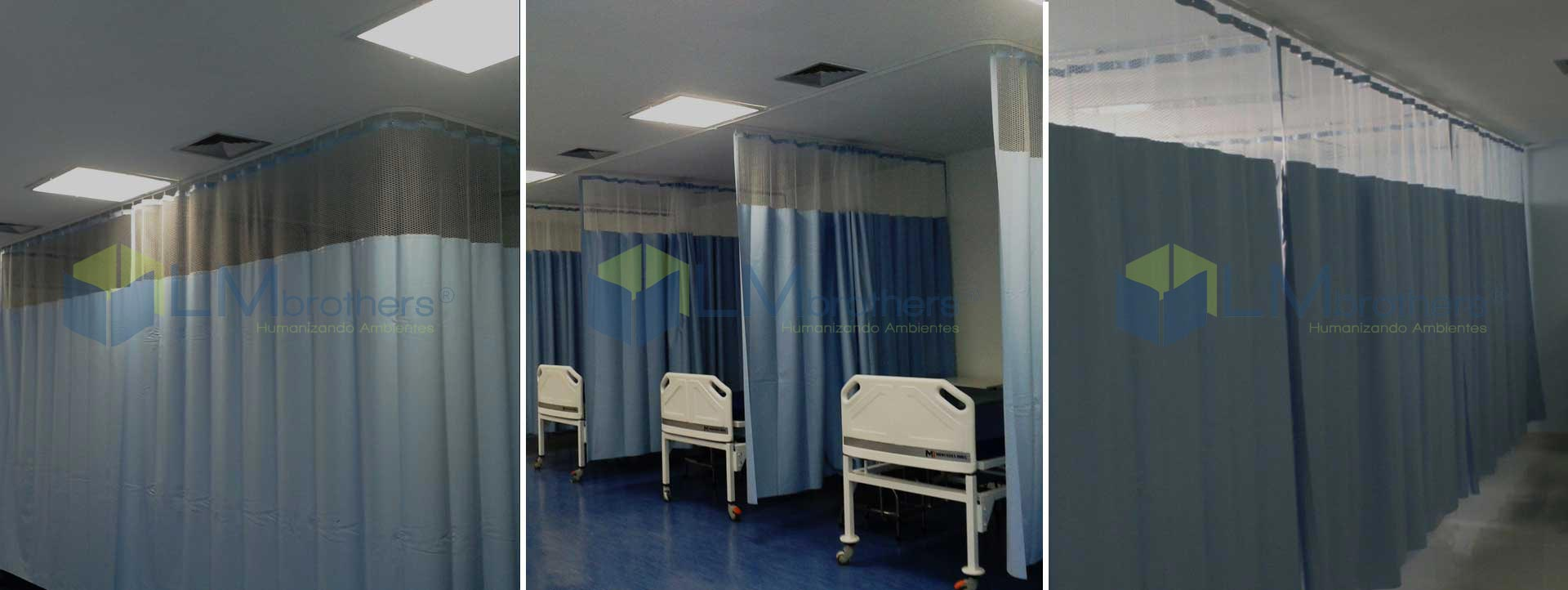 banner_home_cortinas_hospitalares